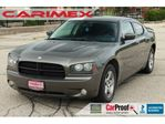 2010 Dodge Charger SXT Leather   CERTIFIED in Kitchener, Ontario