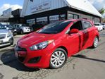 2013 Hyundai Elantra GT HEATED SEATS! BLUETOOTH! in St Catharines, Ontario