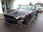 2018 Ford Mustang EcoBoost in Port Perry, Ontario