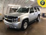 2012 Chevrolet Tahoe 4WD * 8 Passenger *  On star * Voice recognition * in Cambridge, Ontario