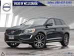 2015 Volvo XC60 T6 Drive-E FWD Premier Plus (2) Cert Pre-Owned   O in Mississauga, Ontario