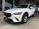 2019 Mazda CX-3 GS FWD in Mississauga, Ontario
