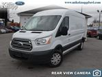 2016 Ford Transit T-150 130 Low Roof in Welland, Ontario