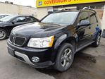 2009 Pontiac Torrent GT in Dundas, Ontario