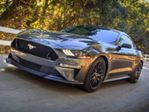 2018 Ford Mustang GT Fastback in Mississauga, Ontario