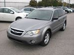 2009 Subaru Legacy OUTBACK in London, Ontario