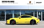 2018 Porsche 911 Carrera Coupe GTS in Woodbridge, Ontario