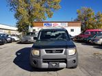 2003 Honda Element w/Y Pkg in Hamilton, Ontario