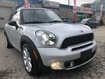2011 MINI Cooper Countryman ALL4 W/NAVI/BLUETOOTH/PANORAMIC ROOF/AWD in Oakville, Ontario