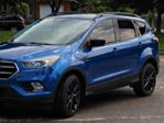 2017 Ford Escape SE Sport Appearance  AWD in Mississauga, Ontario