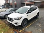 2017 Ford Escape SE ECOBOOST 2.0L AWD SPORT in Mississauga, Ontario