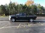 2013 Dodge RAM 1500 TRADESMAN in Cayuga, Ontario