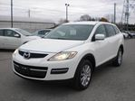 2009 Mazda CX-9 Sport in London, Ontario