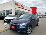 2016 Honda HR-V EX,DEALER SERVICED,ONE OWNER! in Belleville, Ontario