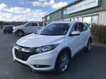 2016 Honda HR-V EX EX/AWD/LOADED in Lower Sackville, Nova Scotia