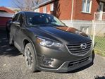 2016 Mazda CX-5 GT AWD in Mississauga, Ontario