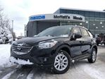 2016 Mazda CX-5 GS in Barrie, Ontario