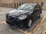 2016 Mazda CX-5 GX-FWD in Mississauga, Ontario
