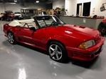 1990 Ford Mustang GT COBRA ONLY 61000 km in Perth, Ontario