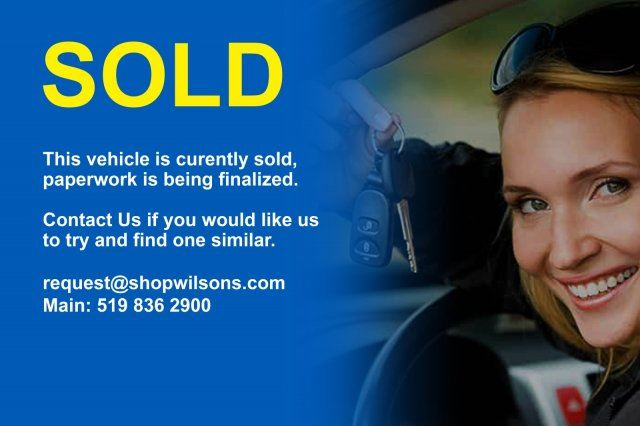 2014 CHEVROLET EQUINOX LT   LEATHER   REAR CAMERA   HEATED SEATS   POWER LIFT GATE   CRUISE CONTROL   18 ALLOYS in Guelph, Ontario