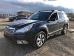 2010 Subaru Outback 2.5i, COMES WITH WINTER TIRES! in Brampton, Ontario