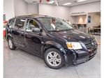2010 Dodge Grand Caravan SE in Winnipeg, Manitoba