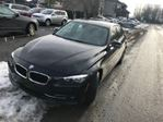 2016 BMW 3 Series 320i XDRIVE SPORTLINE EXCESS WEAR PROTECTION- MAINTENANCE in Mississauga, Ontario