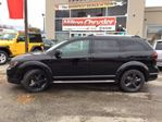 2018 Dodge Journey Crossroad in Milton, Ontario