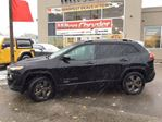 2016 Jeep Cherokee North in Milton, Ontario