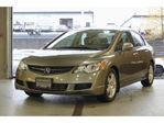 2008 Acura CSX 5 SPD at Full History! in North Vancouver, British Columbia