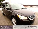 2012 Volkswagen Routan Comfortline - 3.6L in Woodbridge, Ontario