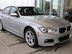 2018 BMW 3 Series xDrive Sedan (8D97) in Calgary, Alberta