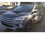 2017 Ford Escape 4WD 4dr Titanium FULLY LOADED w/WINTER TIRES/RIMS in Mississauga, Ontario