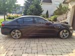 2015 BMW M5           in Mississauga, Ontario