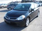 2010 Nissan Versa 1.8 S in London, Ontario