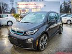 2016 BMW i3 Zero Emissioons in Port Moody, British Columbia