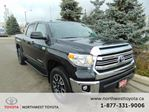 2017 Toyota Tundra /$319.97 Bi-Weekly for 84 Months $214 down in Brampton, Ontario