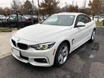 2019 BMW 4 Series 430i xDrive Coupe in Mississauga, Ontario