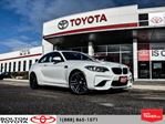 2017 BMW M2           in Bolton, Ontario