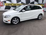 2013 Mercedes-Benz B-Class 250 Sports Tourer, Leather, Pan Sunroof, 54,000km in Burlington, Ontario