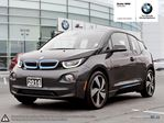 2014 BMW i3           in Oakville, Ontario