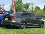 2017 Audi S3 Technik quattro ~LOADED~ in Mississauga, Ontario