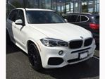 2017 BMW X5 AWD 4dr xDrive35d M Package in Mississauga, Ontario