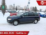 2015 Volvo XC70 T6; LOADED, BEAUTIFUL CAR, BLUETOOTH, BACKUP CAM, KEYLESS ENTRY AND MORE in Edmonton, Alberta