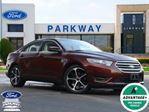 2015 Ford Taurus SEL in Waterloo, Ontario