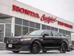 2013 Ford Taurus SEL AWD in Winnipeg, Manitoba