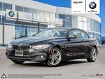 2014 BMW 428i xDrive in Hamilton, Ontario