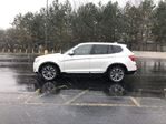 2016 BMW X3 DIESEL in Cayuga, Ontario