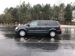 2014 Chrysler Town and Country TOURING in Cayuga, Ontario