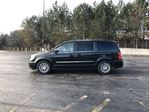 2013 Chrysler Town and Country TOURING-L in Cayuga, Ontario